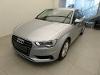 Foto Audi A3 Outros