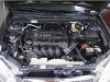 Foto Toyota corolla sedan xli 1.8 16V 4P 2007/2008