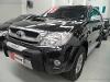 Foto Toyota Hilux 3.0 Srv 4x4 Cd 16v Turbo Int...