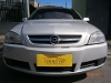Foto Chevrolet Astra Hatch Elegance 2.0 (Flex)