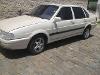 Foto Vw Volkswagen Santana mpleto 1995