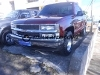 Foto Chevrolet silverado pick-up 4.1 2P 1998/