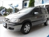 Foto Chevrolet Zafira 2.0 Mpfi Expression 8v