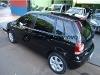 Foto Volkswagen polo hatch sportline 1.6 8V(T. Flex)...