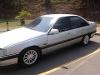 Foto Chevrolet Omega 1996 à - carros antigos