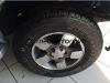 Foto Chevrolet s10 cd 4x4 2.8 4P TURBO 2000/2001