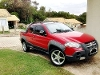 Foto Strada 1.8 8V MPI Adventure CD Flex 2P Manual...