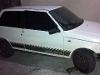 Foto Fiat Uno 1990