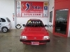 Foto Ford pampa s 1.8 2P 1991/