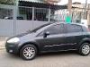 Foto Fiat Punto Com Teto Solar
