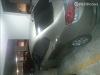 Foto Honda city 1.5 lx 16v flex 4p automático 2010/