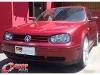 Foto VW - Volkswagen Golf GTi 1.8T 20v 98/99 Vermelha