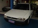 Foto Volkswagen 1995
