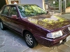 Foto Vw Volkswagen Santana Unico dono ano 95