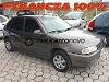 Foto Volkswagen gol 1.0 8V MI 1999/ Gasolina CINZA