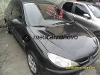 Foto Peugeot 206 hatch selection (pack) 1.0 16V 2P...