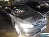 Foto Honda Civic 2007 - Dede Automoveis