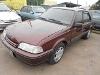 Foto CHEVROLET MONZA Vermelho 1993/ Gasolina em...
