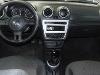 Foto Volkswagen Gol 1.0 mi 8v g. Vi 2013/2014, R$...