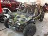 Foto Jeep Gaiola Trilha 4x4 Showwwwwwwww