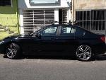 Foto BMW 320i 2.0 sport 16v turbo gasolina 4p...
