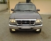 Foto Ford Ranger XLT 4x4 Turbo Diesel Impecavel