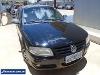 Foto Volkswagen Gol G4 1.0 4 PORTAS 4P Flex 2006/ em...
