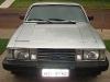 Foto Chevrolet Opala Diplomata 1986, Carro Para...