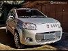 Foto Fiat uno 1.0 vivace 8v flex 4p manual 2010/2011