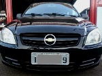 Foto Chevrolet Prisma Joy 1.4 8V Econoflex 4p