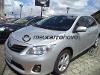 Foto Toyota corolla sedan xei 2.0 16v (aut) 4P 2013/...