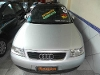 Foto Audi A3 1.8 4 Portas