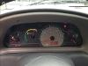 Foto Fiat palio 1.0 mpi fire economy 8v flex 2p...