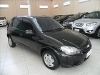 Foto Chevrolet celta 1.0 mpfi lt 8v flex 4p manual /