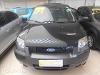 Foto Ford ecosport 1.6 xls 8v gasolina 4p manual 2004/