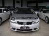 Foto Kia cerato sedan ex-at 1.6 16V 4P 2012/2013...
