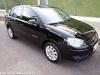 Foto Volkswagen Polo Sedan 2.0 8V ConfortLine
