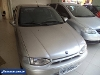 Foto Fiat Palio EX 1.0 4 PORTAS 4P Gasolina...