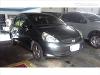 Foto Honda fit 1.4 lxl 8v gasolina 4p automático 2007/
