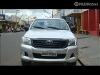 Foto Toyota hilux 2.5 std 4x4 cs 16v turbo diesel 2p...