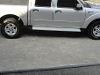 Foto Ford Ranger - 2012
