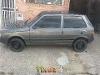Foto Fiat Uno - 1986