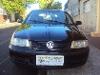 Foto Volkswagen Gol G3 Power 1.0 2002