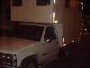 Foto Gm Chevrolet Silverado d 20 99 2000 diezel rs...