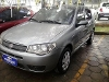 Foto Fiat palio 1.0 mpi fire economy 8v flex 4p...
