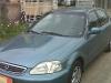 Foto Honda Civic LX 2000 - Lindo - 2000