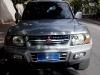 Foto Mitsubishi pajero full 4x4 3.5 V-6 4P 2000/2001...