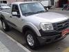 Foto Ford Ranger CS Sport XLS 2.3 GASOl GNV 2011