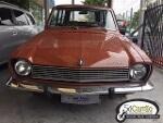 Foto Ford BELINA - Usado - Várias - 1976 - R$ 25.000,00