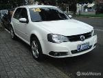 Foto Volkswagen golf 1.6 mi sportline 8v flex 4p...